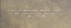 Cita 3