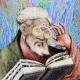 Lector Gravatar